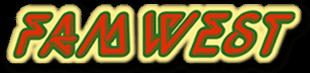 Logo FamWest