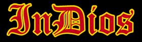 Logo InDios