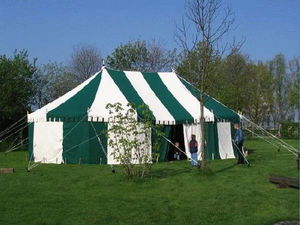 ... Circus u0026 garden tents - FamWest natural tents ... & Circus u0026 garden tents | FamWest natural tents