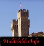 www.middelalderinfo.dk