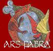 www.arsfabra.fr/