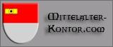 www.mittelalter-kontor.com