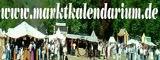 www.marktkalendarium.de