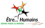 www.etrehumains.com/
