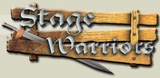 www.stage-warriors.de