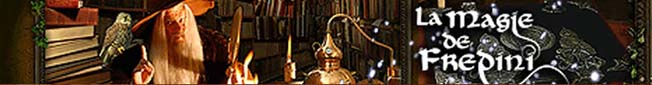 www.fredini.com/annuaire-medieval-fantastique/index.php