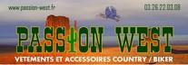 www.passion-west.fr/